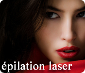 m decine esthetique pilation laser pilation d finitive lipolyse laser dr bernard cohen. Black Bedroom Furniture Sets. Home Design Ideas