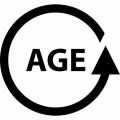 Ligne-circulaire-avec-le-mot-age-dans-le-centre_318-47610